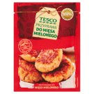 Tesco Minced Meat Seasoning 25 g