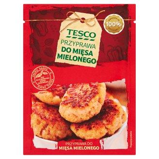 Tesco Minced Meat Seasoning 25 g