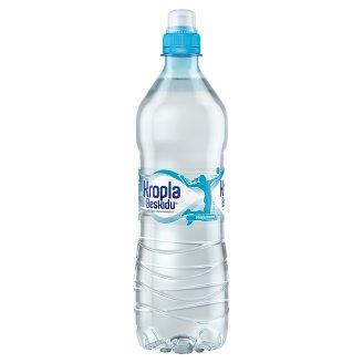 Kropla Beskidu Still Natural Mineral Water 750 ml
