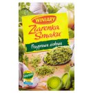 Winiary Ziarenka Smaku Herbal Seasoning 200 g