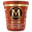 Magnum Almond Ice Cream 440 ml