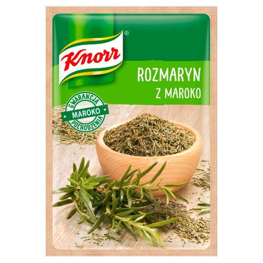 Knorr Rosemary from Maroko 15 g