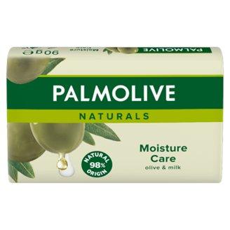 Palmolive Naturals Moisture Care Toilet Soap 90 g