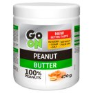 Sante Go On! Peanut Butter 470 g