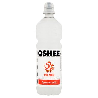 Oshee Grapefruit Flavour Isotonic Sports Drink 0.75 L