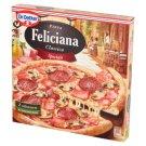 Dr. Oetker Feliciana Classica Pizza Speciale 335 g