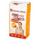Gdańskie Młyny Spelled Wholemeal Flour 1 kg