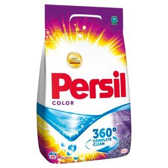 Persil Color Lavender Freshness Washing Powder 3.25 kg (50 Washes)