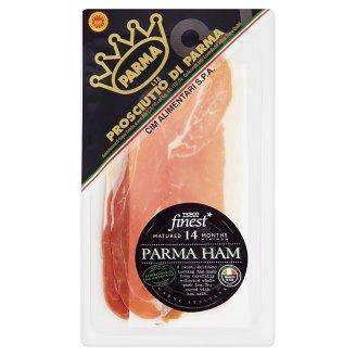 Tesco Finest Prosciutto di Parma Sliced Ham 70 g