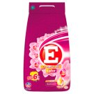 E Aromatherapy Color Malaysian Orchid and Sandalwood Washing Powder 4.9 kg (70 Washes)