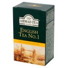 Ahmad Tea English Tea No. 1 Black Tea 100 g