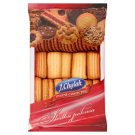 J. Chylak Biscuits Company Mix 800 g