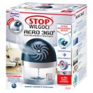 Metylan Stop Wilgoci Aero 360° Humidity Absorber 450 g