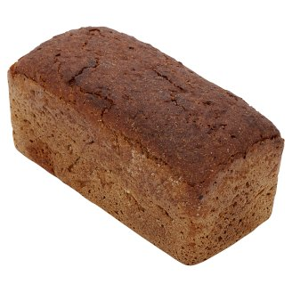 Chleb razowy 450 g