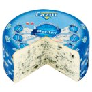Lazur Loaf Blue Mould Cheese