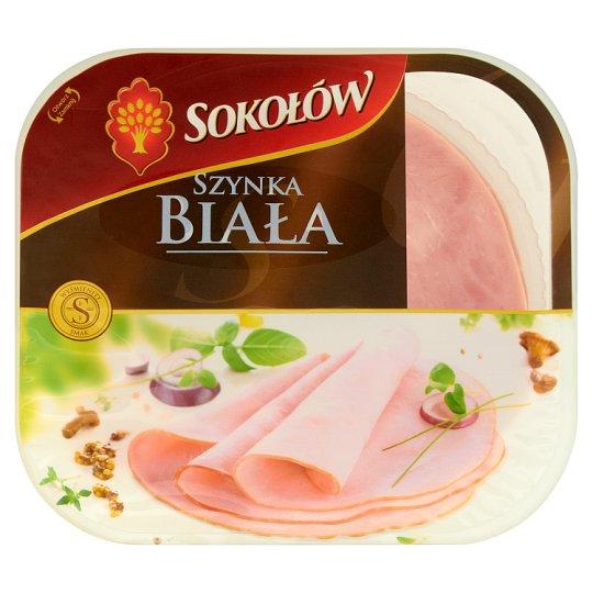 Sokołów White Ham 148 g