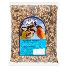 Happy Food Complete Food for Outdoor Birds 1000 g