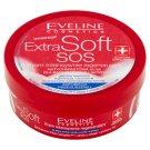 Eveline Cosmetics Extra Soft SOS Krem intensywnie regenerujący 200 ml