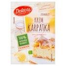Delecta Original Karpatka Cream 250 g