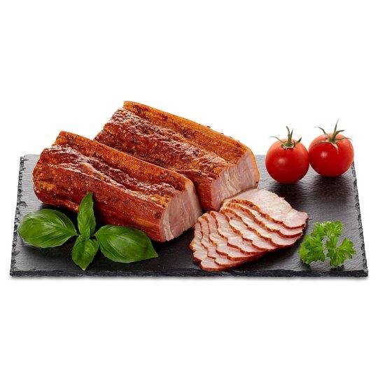 Kaminiarz Hungarian Style Bacon