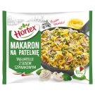 Hortex Stir Fry Pasta with Spinach Sauce 450 g