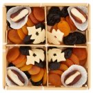 Mix of Dried Fruits with Marzipan 400 g