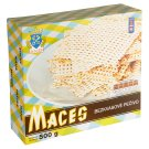 Maces Without Yeast Pastry 500 g