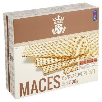 Maces Bezkvasové pečivo 500 g