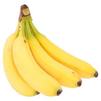 Bananas Loose
