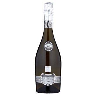 Sekt Pálffy šumivé víno biele brut 0,75 l