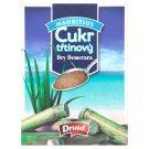 Druid Mauritius Dry Demerara Cane Sugar 400 g