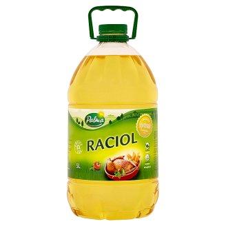 Palma Raciol Canola Oil 5 L