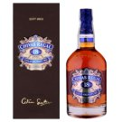 Chivas Regal Gold Signature Aged 18 Years Scotch Whisky 700 ml