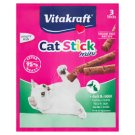 Vitakraft Cat-stick Mini Duck Meat and Rabbit Meat 3 pcs 18 g