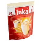 Inka Rozpustná kávovinová zmes 180 g