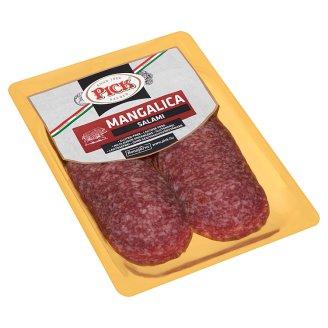 Pick Mangalica saláma, krájaná 70 g