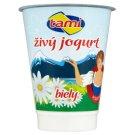 Tami Živý jogurt biely 180 g