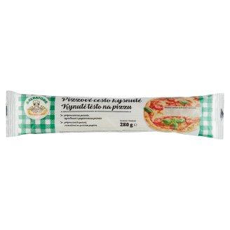 Salvatore Pizza Dough Leavened 280 g