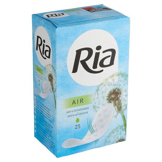 Ria Classic Light Pantyliners 25 pcs