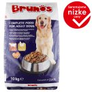 Brunos Dry Dog Food 10 kg