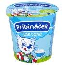 Pribináček Cream 125 g