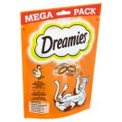 Dreamies with Excellent Chicken Meat 180 g