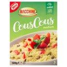 Bacchini Cous Cous Medium 500 g
