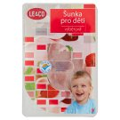 Le & Co Ham Children Sliced 100 g