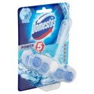 Domestos Power 5 Ocean tuhý WC blok 55 g