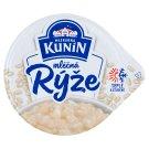 Mlékárna Kunín Mliečna ryža 150 g