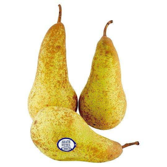 Pear ABATE Green