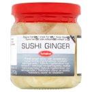 Yutaka Pickled Ginger 190 g