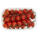 Tesco Čerstvá voľba strapcové cherry paradajky 500 g