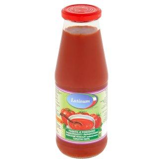 Latinum Roasted Tomatoes 690 g